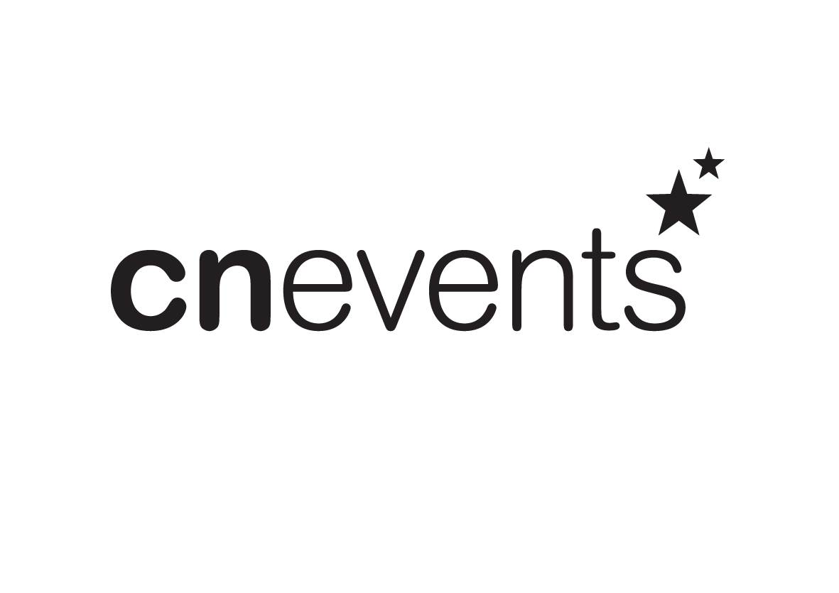 cn-events-logo-v3-2