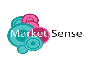 marketsense newsize